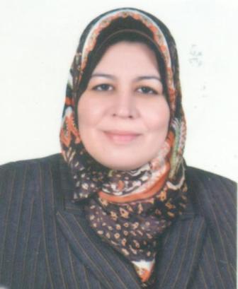 Mahmoud Mohamed Aboud